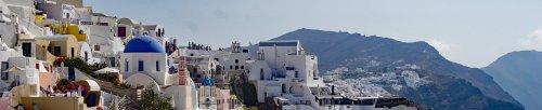 8 Fun Things to Do in Santorini, Greece