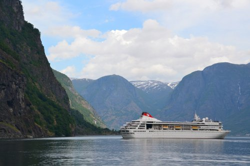 Scandinavia Cruises: Everything You Need to Know to Start Planning