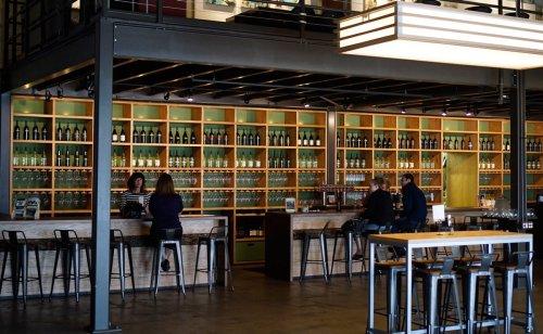 5 Must-Visit Wineries in Boise, Idaho