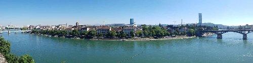 12 Fun Things to Do in Basel Switzerland