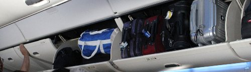 Best Carry-On Luggage Choices for 2021