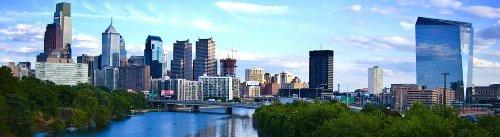 Shortcut Travel Guide to Philadelphia, Pennsylvania