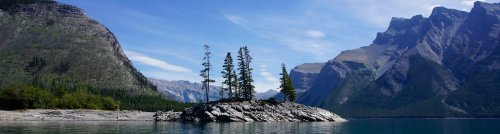 7 Epic Banff Activities in Banff National Park