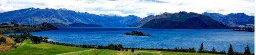 9 Romantic Destinations in New Zealand