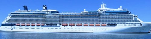 How and What to Pack for a Cruise