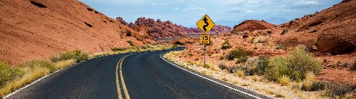 Best Family Road Trip Destinations in the U.S.