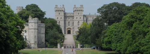 A Perfect Day Trip From London: Things to Do in Windsor