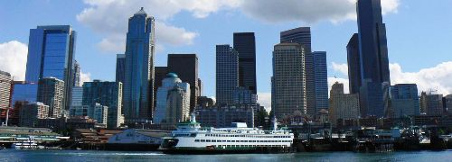 Plan Your Seattle Trip With Our Shortcut Travel Guide