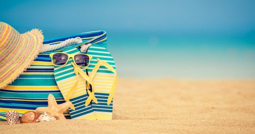 Ultimate Summer Europe Packing Guide