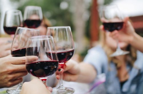 California Wine Tours You Should Take In A Luxury RV