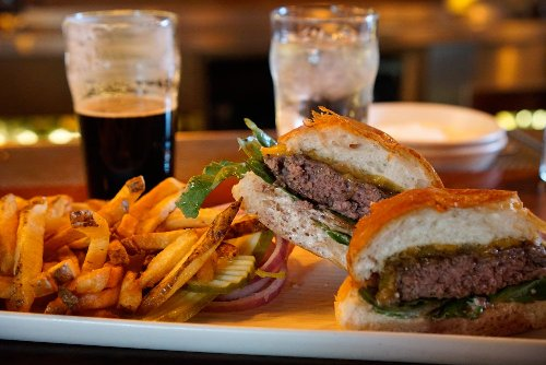 Where to Eat and Drink in Boise, Idaho