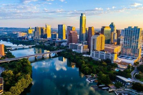 Essential Travel Guide to Austin, Texas