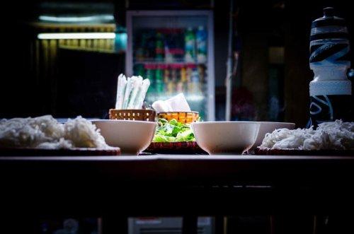 Hanoi Food Tour: What & Where to Eat in Hanoi