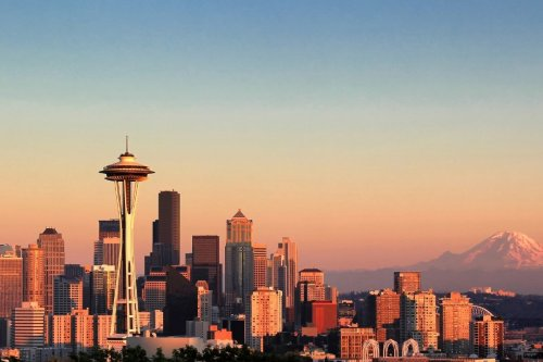 Essential Travel Guide to Seattle