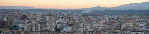 Where to Eat and What to Do in Girona
