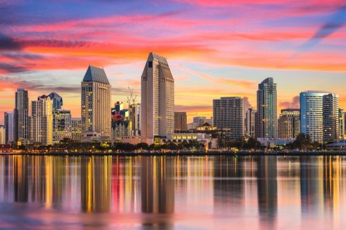 11 Best Things to Do in San Diego
