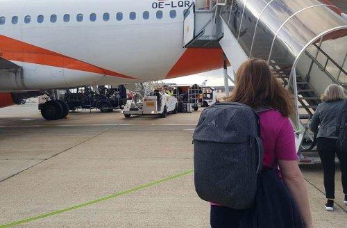 Best Backpacks for All Types of Travelers
