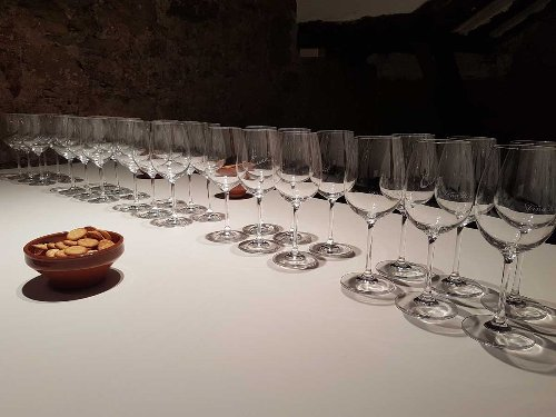 Visiting Rioja Wineries: Where to Find the Best Rioja Wine