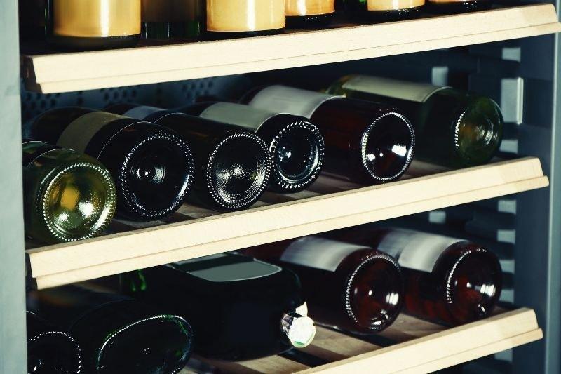 Best Wine Refrigerators for Wine Storage at Home