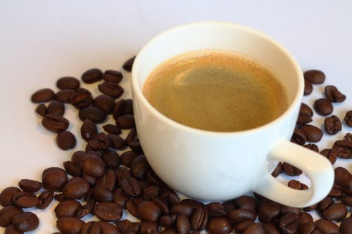 Where to Find the Best Coffee in the World