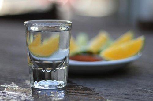 A Beginner's Guide to Mezcal: Mexico's Agave Liquor