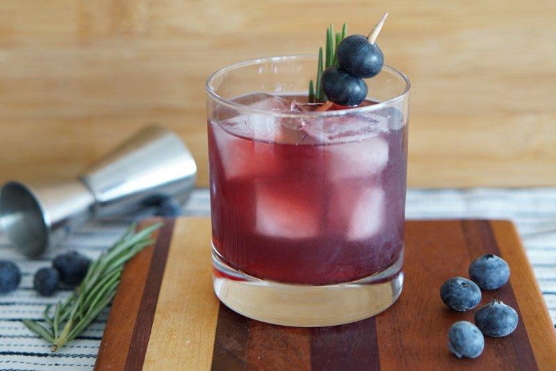 7 Reader's Favorite Cocktails
