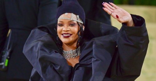 35 Rihanna Quotes To Read When You Need To Borrow RiRi's Boldness