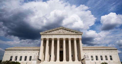 Supreme Court Sides With Cheerleader In Snapchat Rant Case