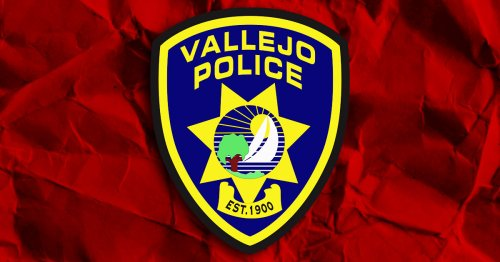 We Need To Talk About The Claim That There Is A 'Vigilante Police Gang' In Vallejo, California