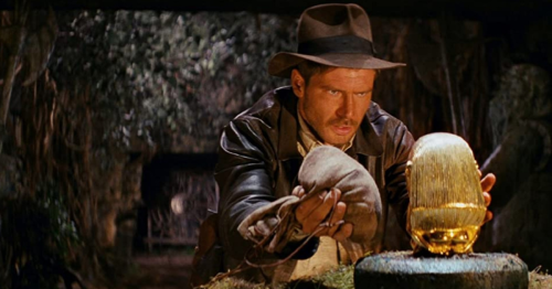 X Marks The Spot! 40+ Adventure Movies Like Indiana Jones You Just Gotta See