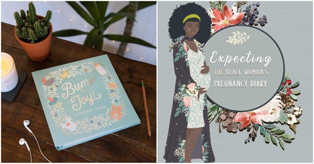 Pregnancy Essentials - cover
