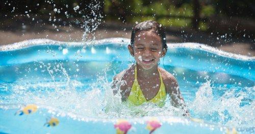 Fun Summer Activities For Preschoolers To Banish Boredom And Beat The Heat