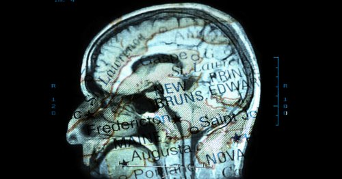 There's A Mysterious And Deadly Brain Disorder Affecting Dozens In One Canadian Province