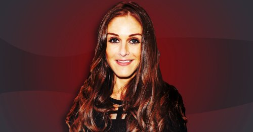 Nikki Grahame's Death Is a Painful Reminder Of How Serious Eating Disorders Can Be