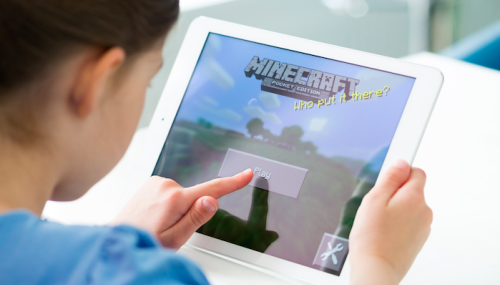 5 Things Kids Love About Minecraft That Most Parents Just Don't Understand.