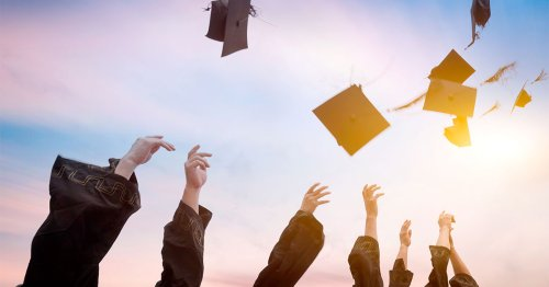 Vancouver Eliminated Its High School Honors Programs — But Is This A Good Idea?