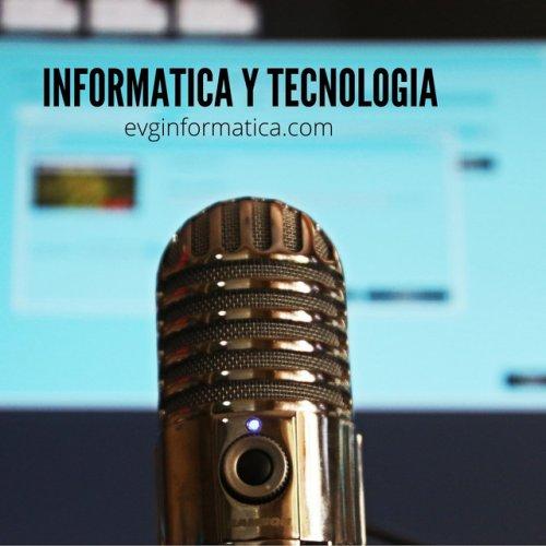 Negocios digitales - Podcast 19