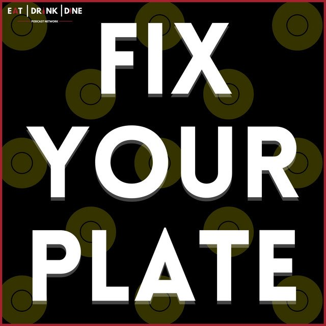 Fix Your Plate