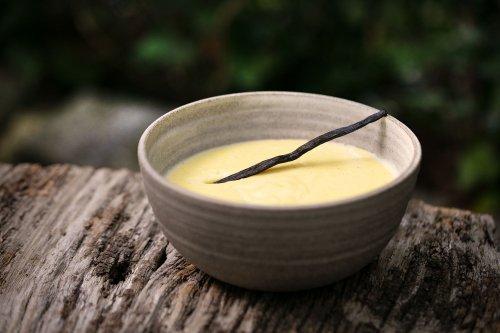 Vanillepudding: Die Wissenschaft hinter dem perfekten Dessert