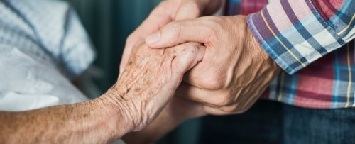 First-of-Its-Kind Alzheimer's Vaccine Just Passed Safety Tests in Latest Human Trials