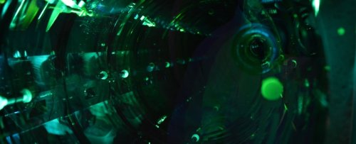 Physicists Nearly Reach Elusive Quantum Ground State on The Largest 'Object' Yet
