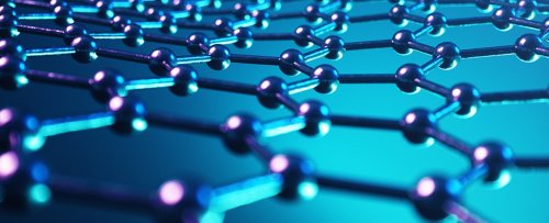 Ingenious 'Wrinkled' Graphene Could Be The Most Promising Water Filter Yet