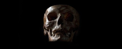 The 'Ghosts' of 2 Unknown Extinct Human Species Have Been Found in Modern DNA