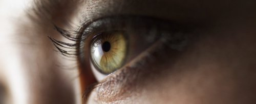 Something in Patients' Eyes Could Reveal The Presence of 'Long COVID', Doctors Say