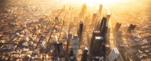 Extreme Heat Exposure in Cities Has Tripled in Just a Few Decades, Scientists Warn