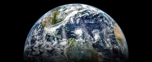 Earth Has a 27.5-Million-Year 'Heartbeat', But We Don't Know What Causes It