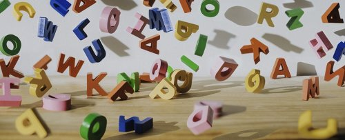 New Study Explains Why Human Languages Share a Lot of The Same Grammar