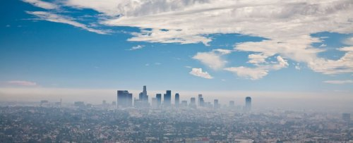 Pandemic Lockdowns Led to a Surprising And Sudden Drop in Ozone, But It Won't Last