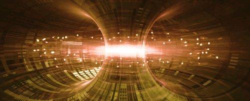 China's Advanced 'Artificial Sun' Fusion Reactor Just Broke a New World Record