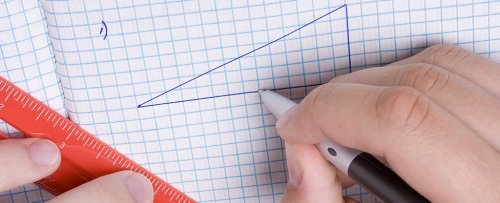 This Simple Tip to Learn Maths Equations Actually Works